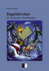 Engelskirchen von Markus Walther
